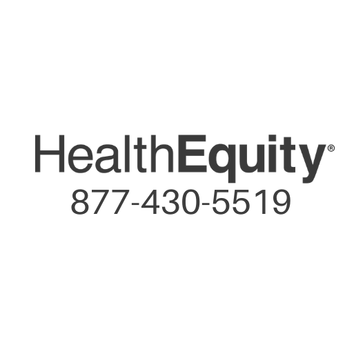HealthEquity Logo.png