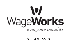WageWorks.png